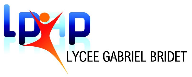 LYCEE GABRIEL BRIDET