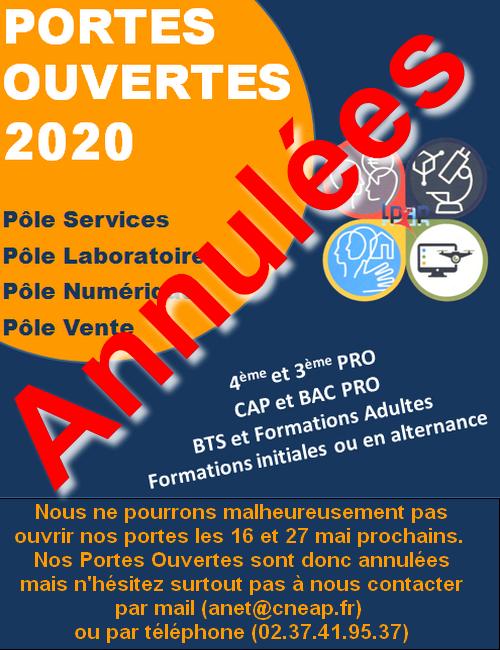 PO-2020_volet-gauche & bas_v3
